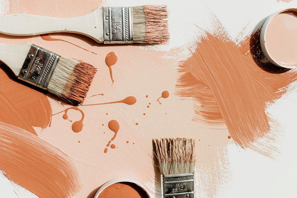 haute-stock-photography-sweet-orange-col
