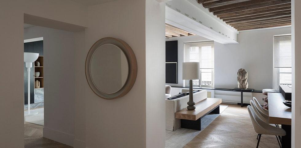 1825-apartamento-tp-paris-22-aspect-rati