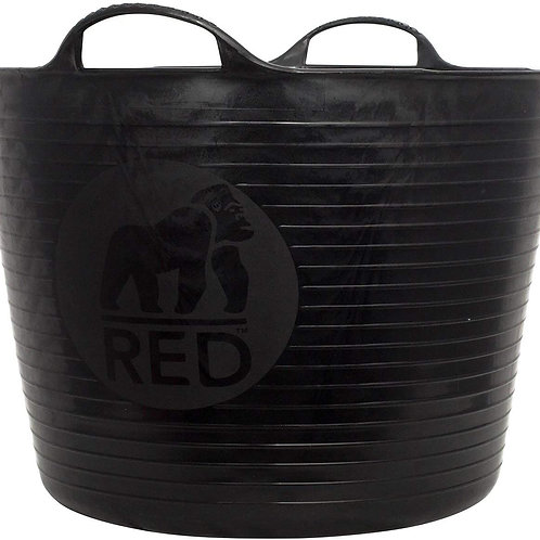 Heavy Duty 14L Tub