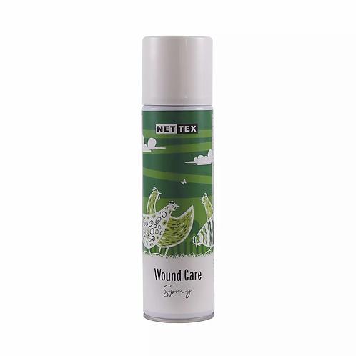 Nettex Wound Spray 250ml