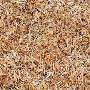 chopped straw.jpg