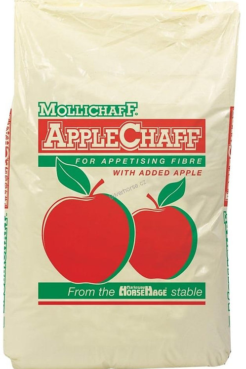 Mollichaff Apple