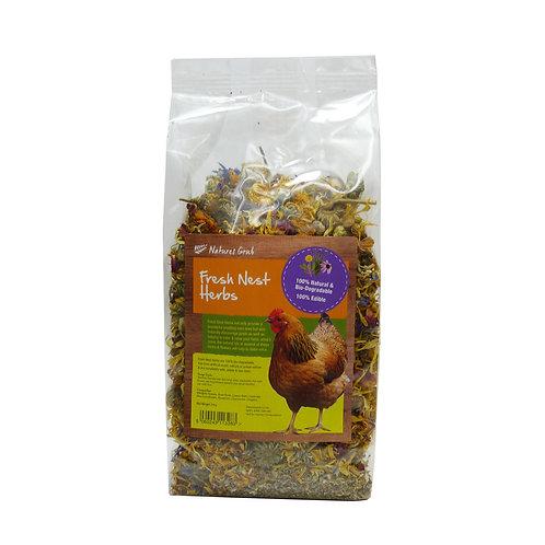 Fresh nest herbs 200g