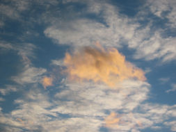 nuages 001.JPG