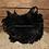 Thumbnail: Black Frizzle Pekin