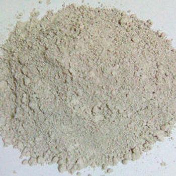 De Powder 1kg