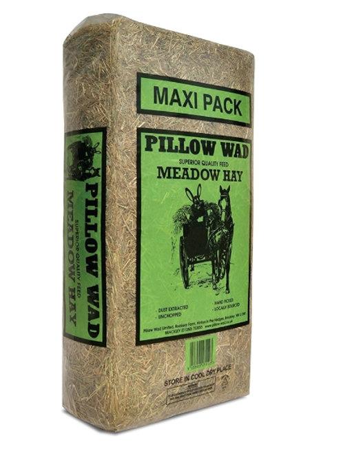 Pillowwad Hay MAXI