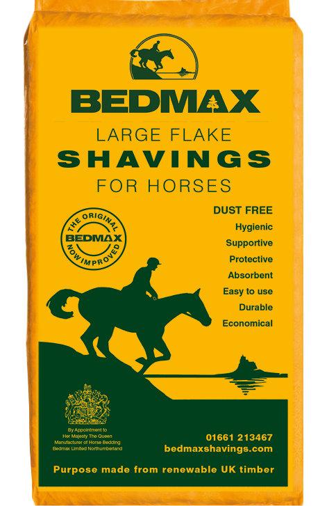Bedmax