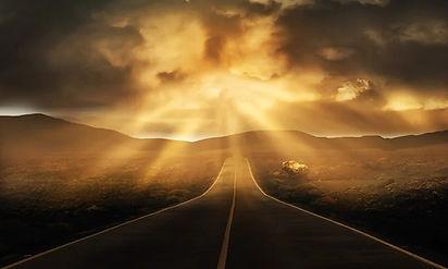road-3478977_960_720.jpg