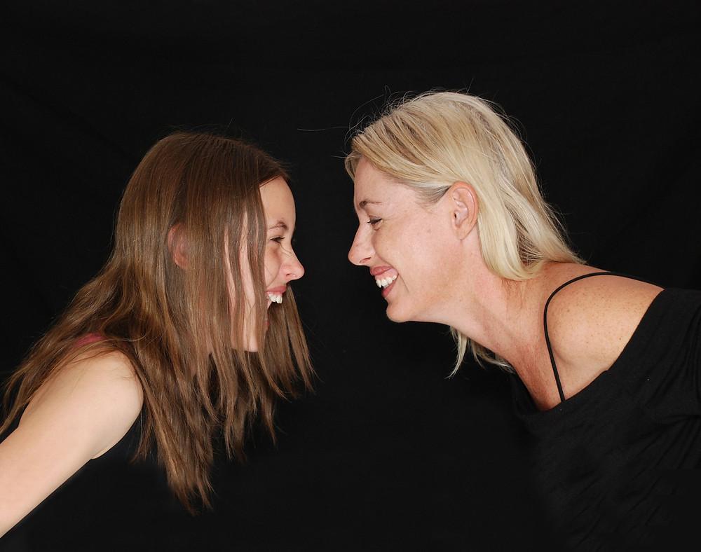 terapia dla ofiar mobbingu terapia dla mężczyzn doświadczających przemocy terapia dla kobiet po rozwodzie, rozstaniu, śmierci partnera problemy w relacjach z mężczyznami/kobietami psychoterapia osobowość narcystyczna terapia borderline terapia zaburzenia nastroju psychoterapia objawy somatyczne psychoterapia niskie poczucie własnej wartości terapia, psychoterapia przy metrze terapia par i rodzin przy metrze psychoterapia małżeńska/par przy metrze terapia rodzinna warszawa centrum terapia pary warszawa centrum skuteczna psychoterapia par śródmieście terapia przez internet (online) skuteczna terapia małżeńska przez internet