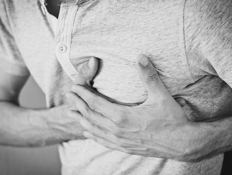 Gdy choruje dusza – objawy psychosomatyczne, przyczyny, leczenie