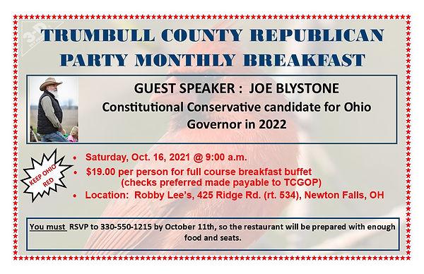 Oct. 2021 breakfast.jpg