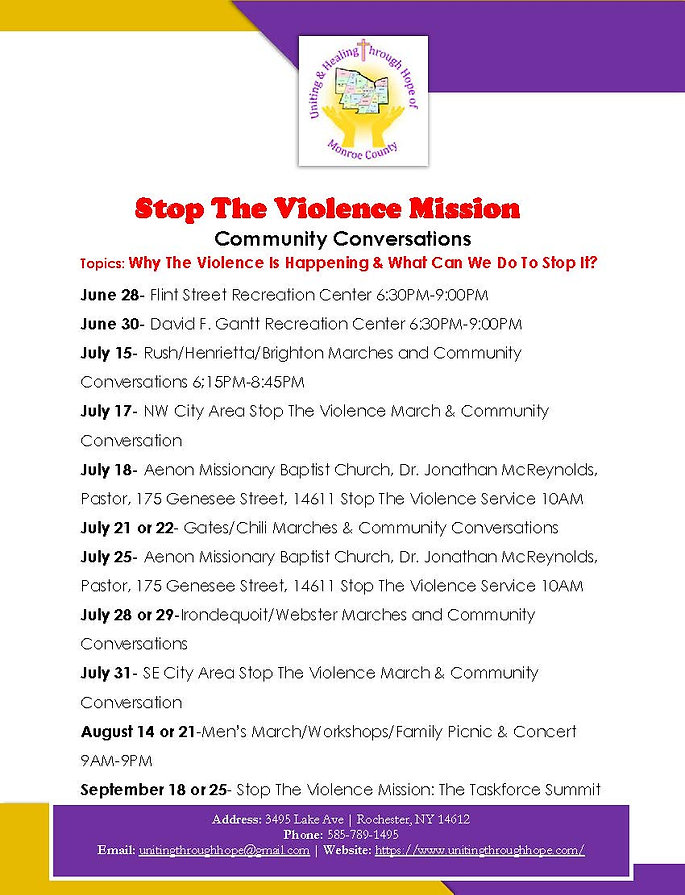 Stop The Violence Mission Schedule.jpg