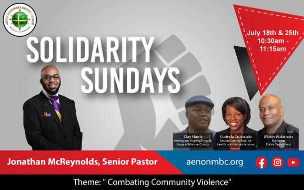 Solidarity Sunday Combat Violence.jpg