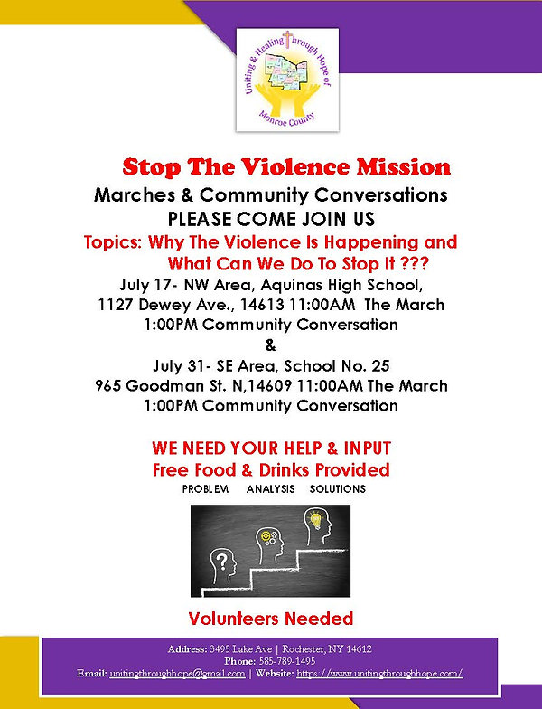 Stop The Violence Mission Conversations Flyer-2.jpg