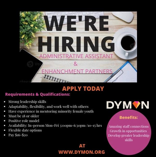hiring graphic - admin assistant .jpeg