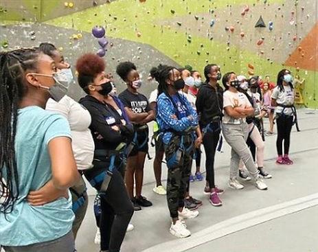 im bossy rock climbing_edited.jpg
