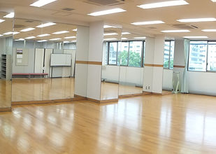 教室201.jpg