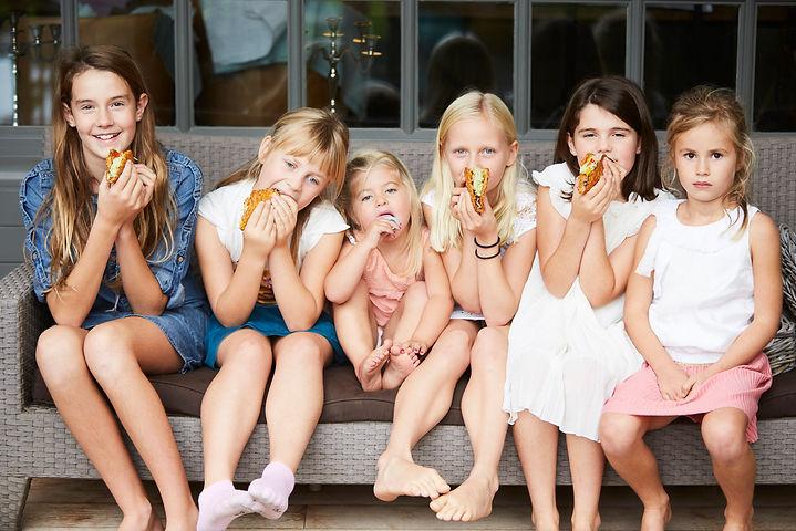 Taco kids zonder logo.jpg