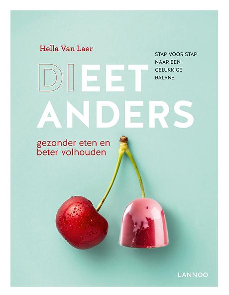 DieetAnders.png
