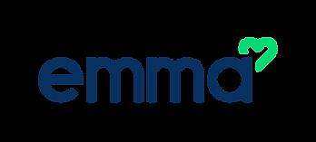 2020_emma_dark_RGB_Logo_full.png