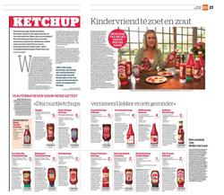 het-laatste-nieuws ketchup kopie.png