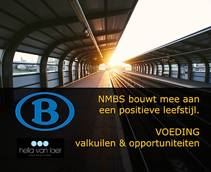 NMBS.png