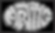 Arttig Artistic company logo