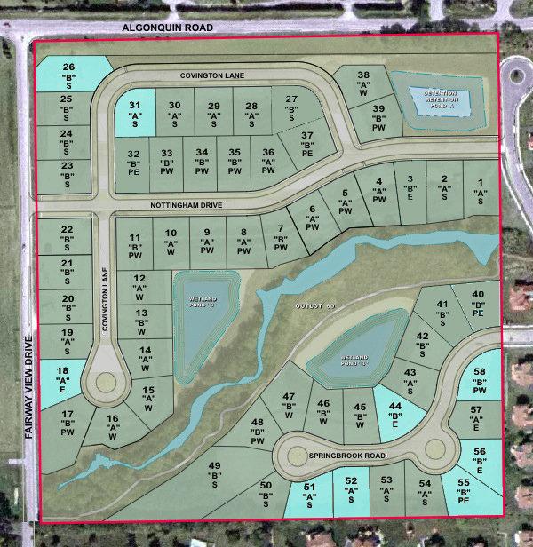 fairway_view_map_3-8.jpg