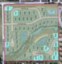 fairway_view_map_lg.jpg