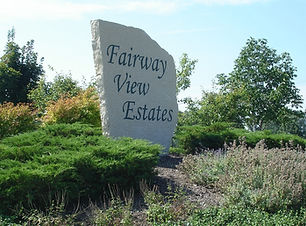 fairway view estate entry.jpg