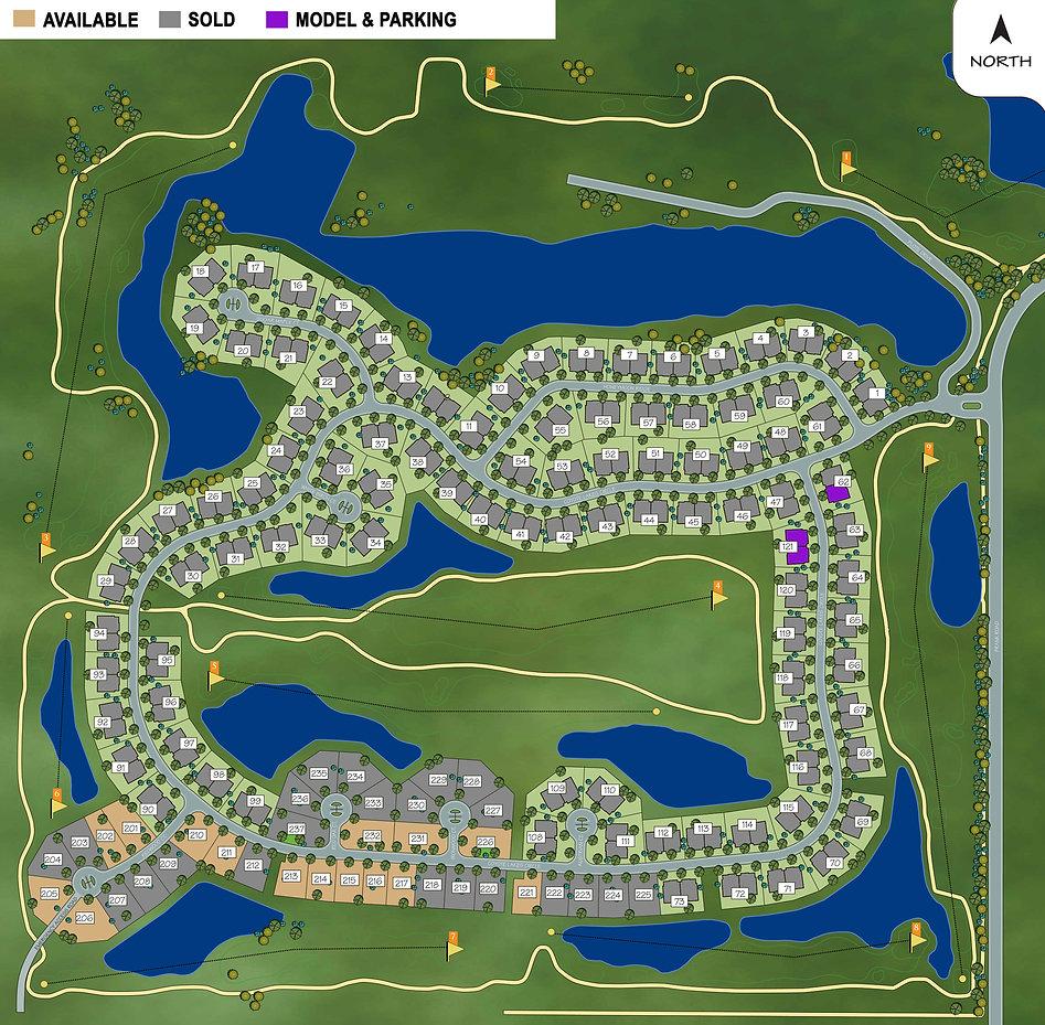 LBR-site-map-2021-v1.jpg
