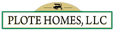 Plote Homes Logo.png