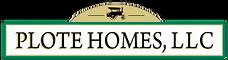Plote Homes Logo.png