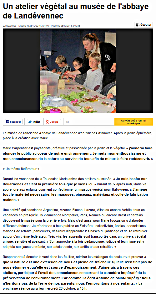 08_26-10-2015-Ouest-France