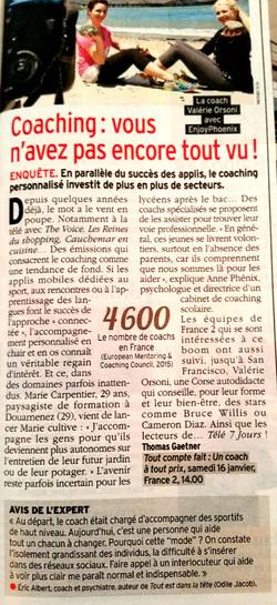 09_18-01-2016-Télé7jours