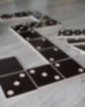 mariecultive-locationdejeuxgéants-domino