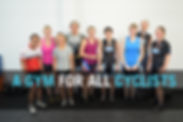 a gym for all cyclists group photo.jpg