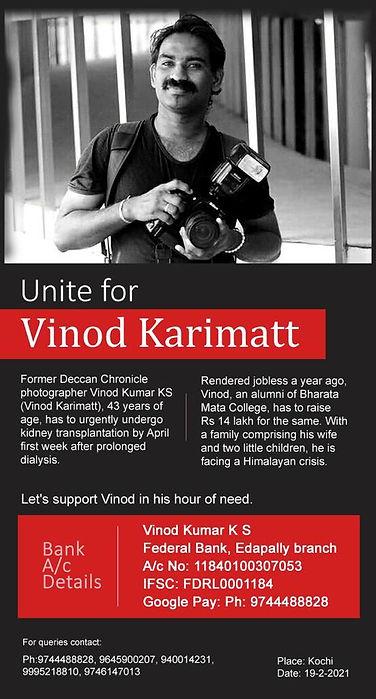 Vinod Karimatt.jpeg