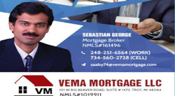 vemaMortgage