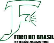 LOGO FOCO.jpg