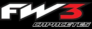 logo fw3 capacetes.png