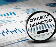 controle-financeiro.jpg