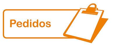 PEDIDOS.jpg