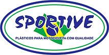 logo sportive.jpg