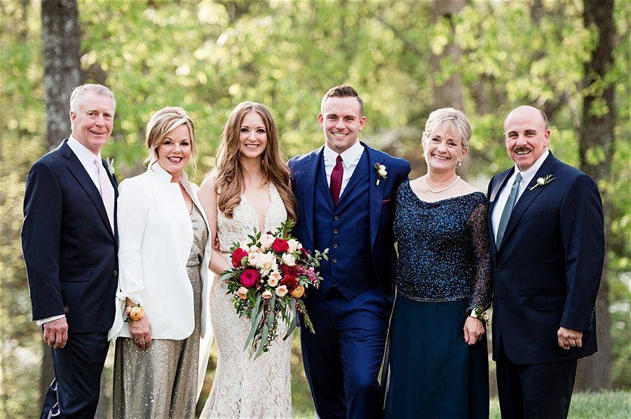Diamant - Női Tánccipők / Menyasszonyi Cipő - Szatén Fehér