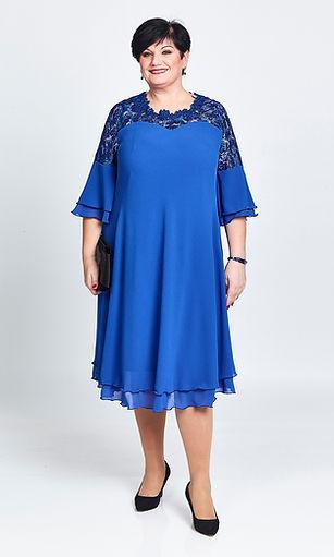 Molett örömanya ruha-Somodi Ágnes Divatszalon.jpg