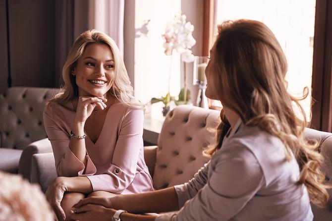 Haute couture- magas minőségű, nemes kivitelű ruhakészítés