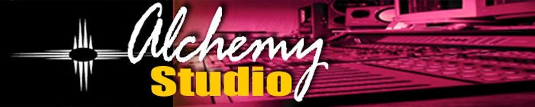 Alchemy Studio  Ltd