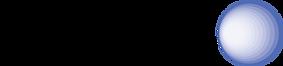 logo-GAUS-notext.png